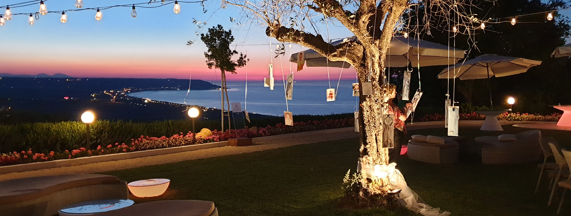 Matrimonio Spiaggia Abruzzo : Location matrimoni a chieti per un matrimonio in spiaggia